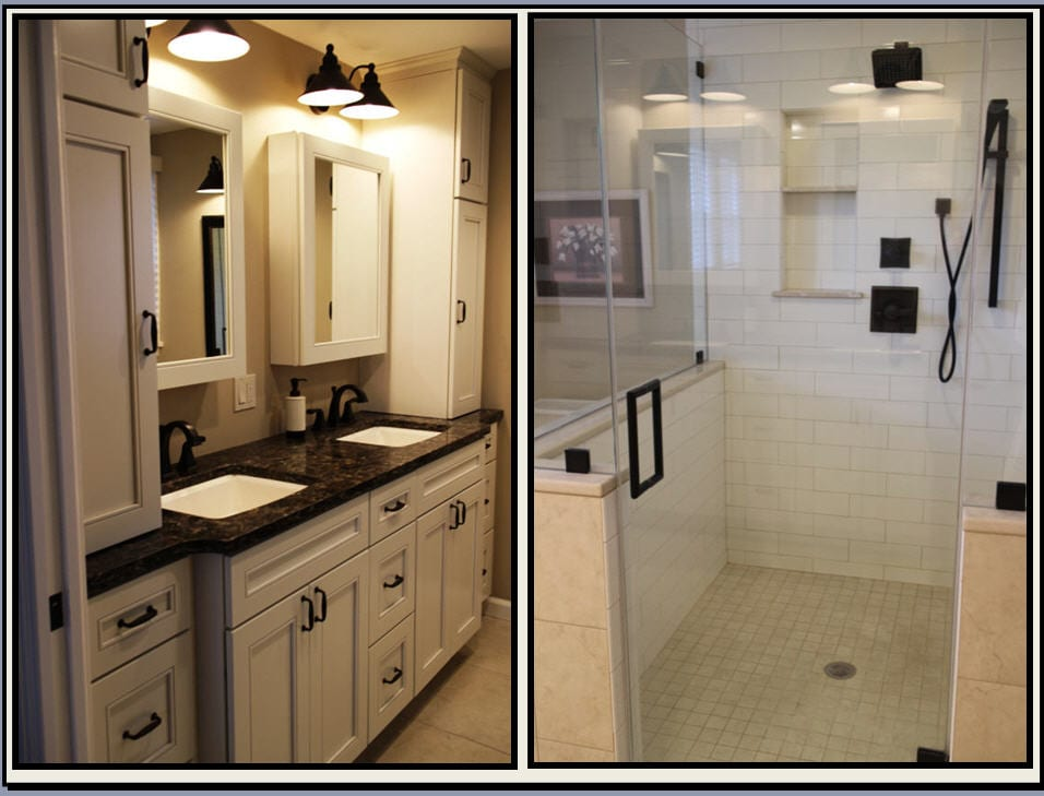 Bathroom Remodeling Rochester NY